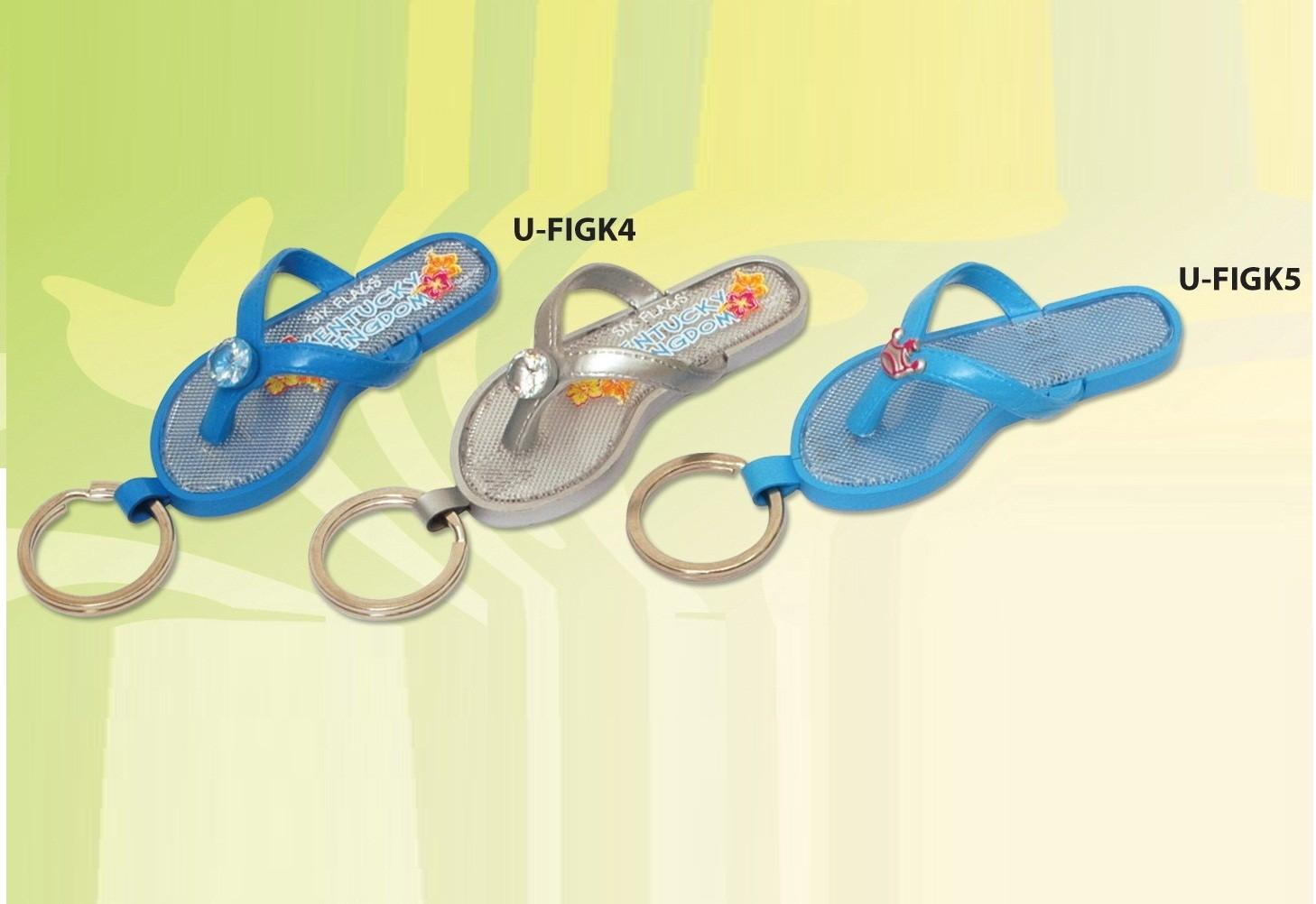 U-FIGK4