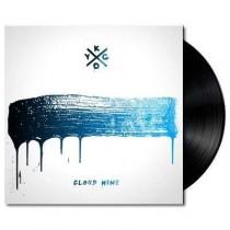 KYGO - CLOUD NINE (GATEFOLD)