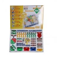 Eletronic kits