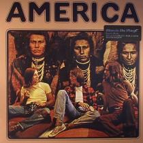 AMERICA-AMERICA (HQ)