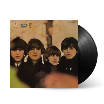 BEATLES - BEATLES FOR SALE
