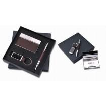 BOX0156