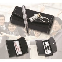 USB Set