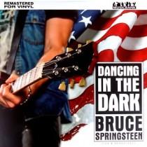DANCING IN THE DARK - BRUCE SPRINGSTEEN