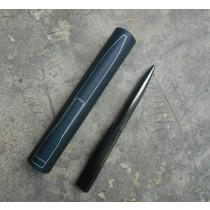 Metal USB 8GB Memory & Ball Pen
