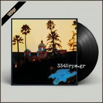 EAGLES- HOTEL CALIFORNIA (HQ)