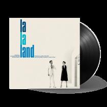 OST - LA LA LAND