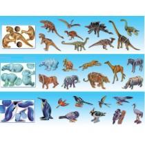Animals Sets
