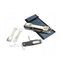Multi-function Cutlery Tool