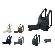 Hike Bag
