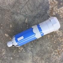 Multi Screwdriver Torch