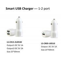 USB ITEM