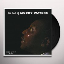MUDDY WATERS - THE BEST OF MUDDY WATERS