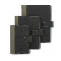 Leather Stationeries Product