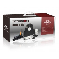 RECORD PRO - VINYL RECORD WASHER