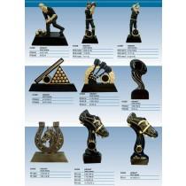 Resin Awards