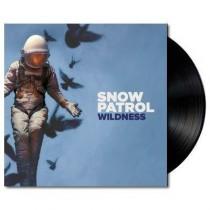 SNOW PATROL - WILDNESS (HQ)