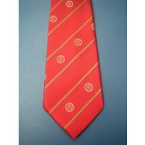 Tie-Corporate