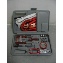 30pcs Car Tool Kit