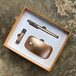 3pcs Gift Set