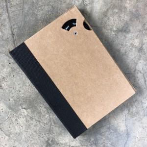 Craft Note Book