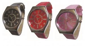 YC20037