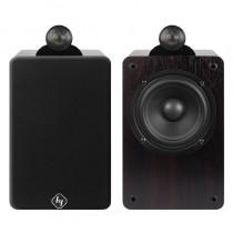 HYPER SOUND SP-2080 SPEAKERS (PASSIVE)