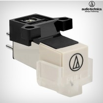 AUDIO-TECHNICA ATN3600L REPLACEMENT CARTRIDGE