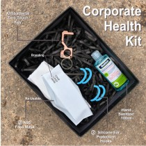 Corporate Health Kit