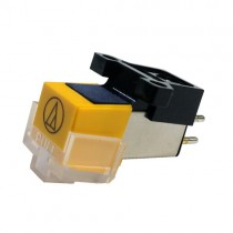 ATN - 91E DUAL MOVING MAGNET STEREO CARTRIDGE
