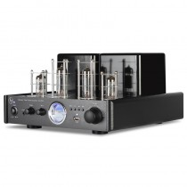 Hyper Sound AV-2030 Tube Amplifier