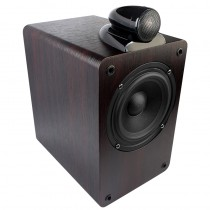 HYPER SOUND SP-2080 SPEAKERS (PASSIVE)