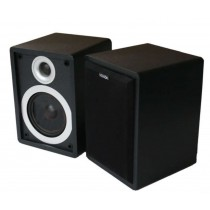 VOXOA K20 HIFI SPEAKERS (PASSIVE)