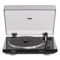 VOXOA T50 TURNTABLE