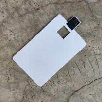ATM Shape USB Flash Drive