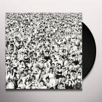 GEORGE MICHAEL - LISTEN WITHOUT PREJUDICE 25 (REMASTERED)